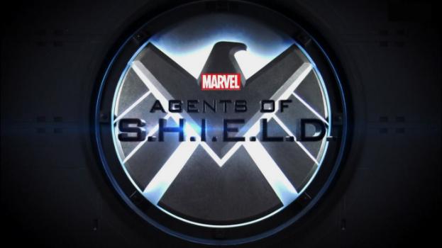 Agents of S.H.I.E.L.D. (テレビドラマ)の画像 p1_5