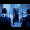 SUITS/スーツ 第5話「暴かれた秘密」