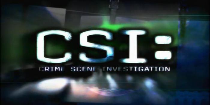 CSI:6 科学捜査班 第16話「壁の鼓動」
