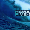 HAWAII FIVE-0 シーズン3 第11話「ガーディアン」