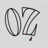 OZ/オズの吹き替えメモ。[2018/05/15更新]