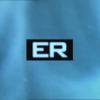 ER緊急救命室 シーズン11 第07話「白人で髪は黒」
